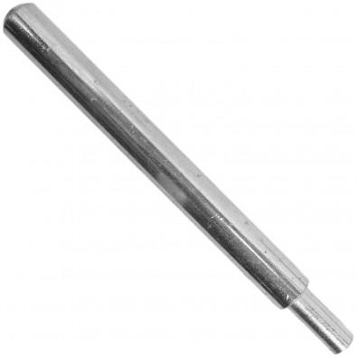 1Setzwerkzeug für Schlaganker SAK 12 mm