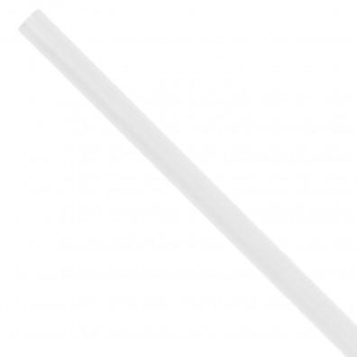 1 FISCHER Verlängerungsschlauch FIS VLS 1000 mm - Kunststoff