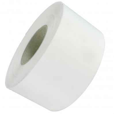 1 Rolle Einputzband, aggresiv klebend, mittig getrennter Liner, 90 mm , 30m