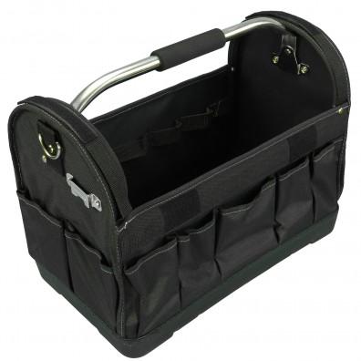Allit Textil-Werkzeugtasche McPlus Bag >C< 20-1