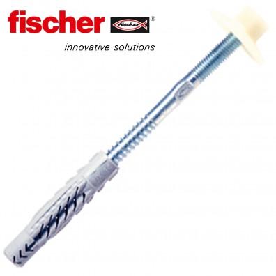 FISCHER - Boilerbefestigung BO