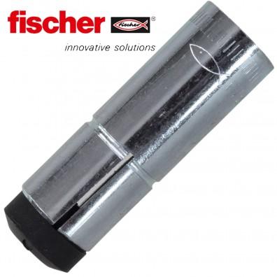 FISCHER Zykon-Einschlaganker FZEA II - galvanisch verzinkt