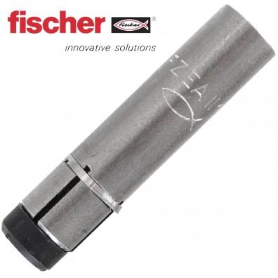 FISCHER ZYKON-Einschlaganker FZEA II - Edelstahl A4