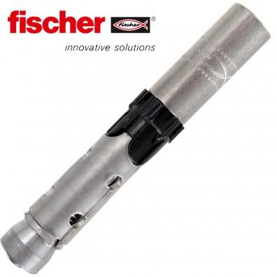 FISCHER Hochleistungsanker FH II-I - Edelstahl A4