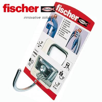 FISCHER Systemhaken RH