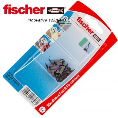 FISCHER Wandhaken Fast & Fix