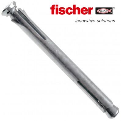 FISCHER Metallrahmendübel F-M - Senkkopf - verzinkt - PZ