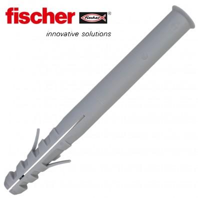 FISCHER Dübel S 14 ROE - Nylon