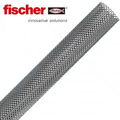 FISCHER Injektions-Ankerhülsen FIS H L - Metall
