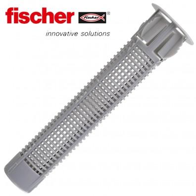 FISCHER Injektions-Ankerhülsen FIS H K - Kunststoff