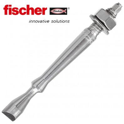FISCHER Highbond-Anker FHB II-A L - Edelstahl A4