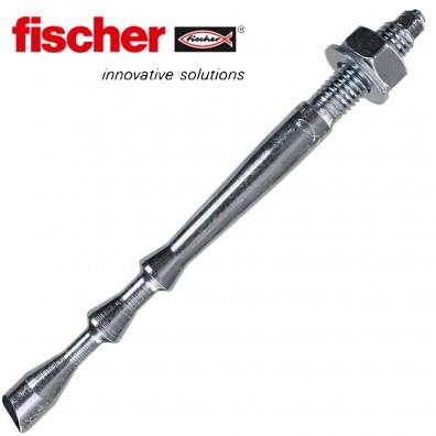 FISCHER Highbond-Anker FHB II-A L - galvanisch verzinkt