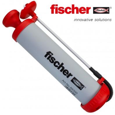 FISCHER Bohrloch-Ausbläser AB G - groß