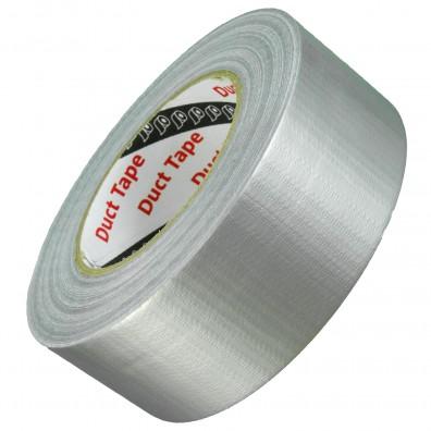 Panzerband - Duct Tape - Gaffa Tape