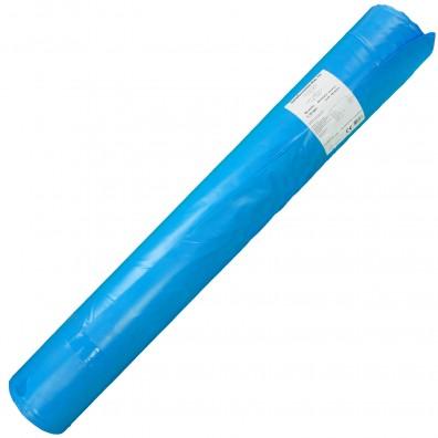 Dampfbremsfolie 4x25m (Rolle = 100m²) - SD100 - 130 my - nach DIN 13984 zugelassen