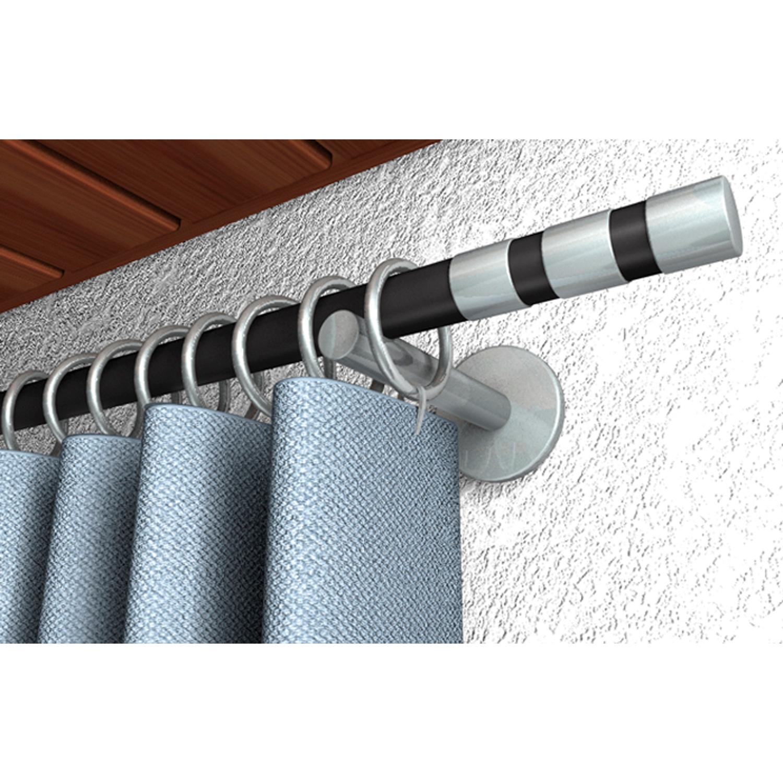 300 tlg fischer montagebox sx spreizd bel und ux. Black Bedroom Furniture Sets. Home Design Ideas