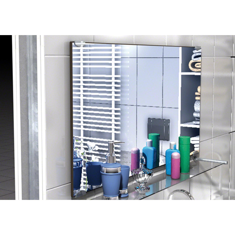 190 tlg fischer montagebox sortiment ux universald bel. Black Bedroom Furniture Sets. Home Design Ideas