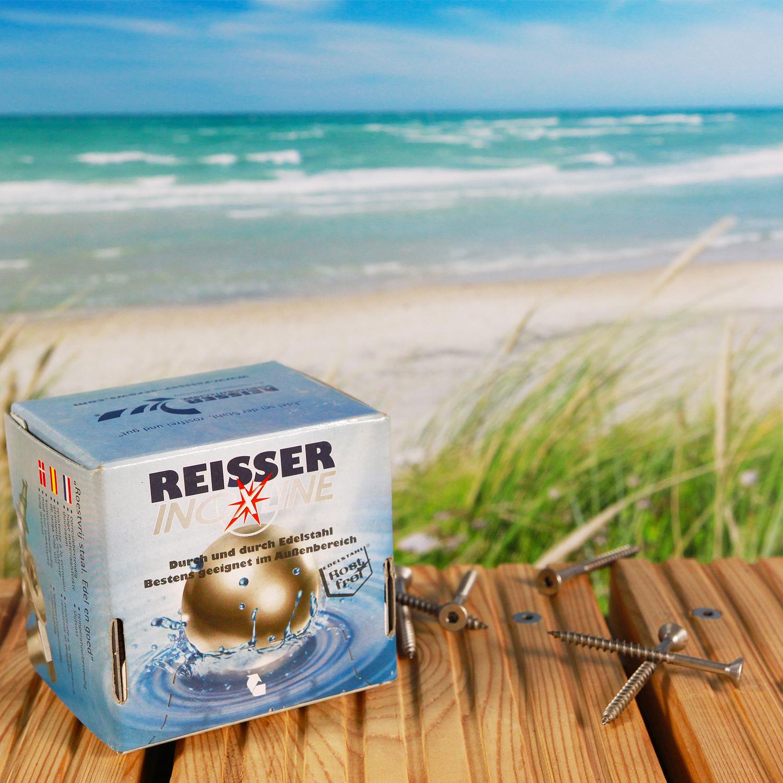 16311-strand-dielen-terrassenschrauben-verpackung