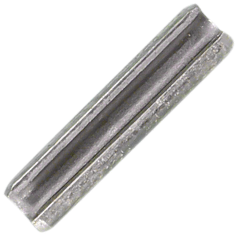 5 Stücke PT2257 Elektronische Volumenregler DIP8 ic