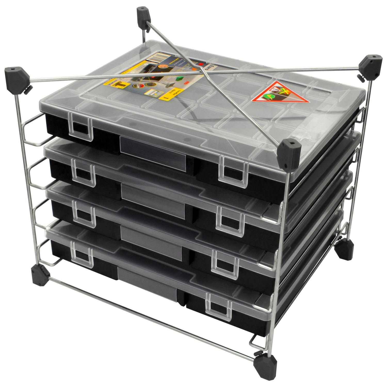 allit europlus depot 37 regal f r sortimentsk sten. Black Bedroom Furniture Sets. Home Design Ideas