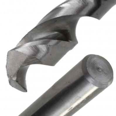 Metallbohrer-Set Split Point