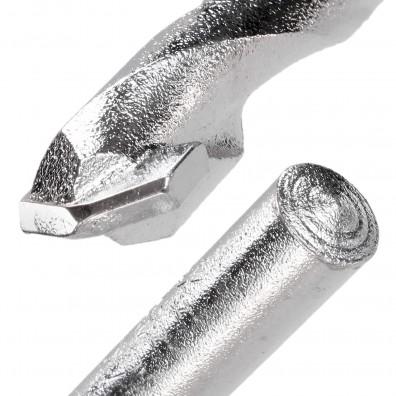 Detailansicht eines OPAL Steinbohrers
