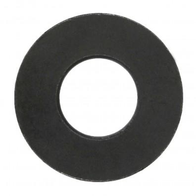 Detailansicht Kegelpfanne - DIN 6319 - Form-D - blank