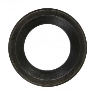 Detailansicht Kegelpfanne - DIN 6319 - Form-G - blank