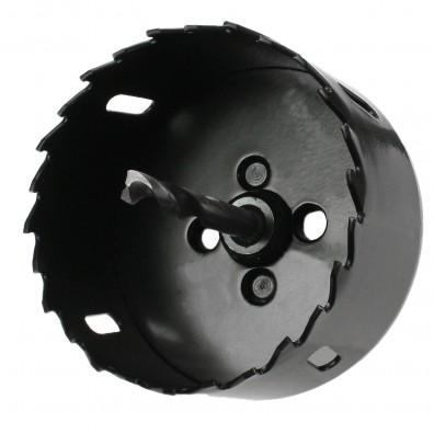 Gut 1 MPS Lochsäge - 68 mm Ø - Hartmetall - für Gipskarton & Holz  EZ77