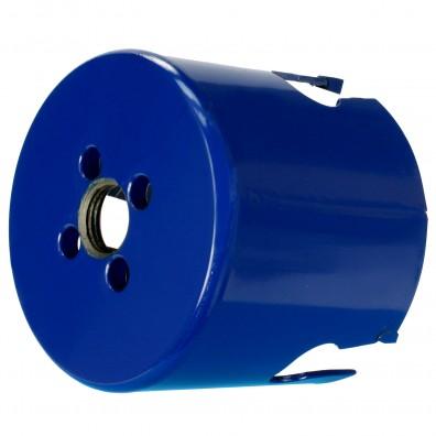 Neu 1 MPS Lochsäge - 68 mm Ø - Hartmetall - für Hartholz geeignet-5843  WD15