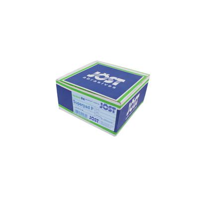 Superpad P Scheibe Karton 25 Stück