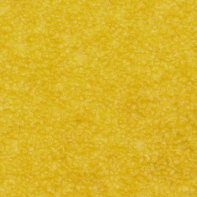 Detailbild Körnung  Mirox Bogen
