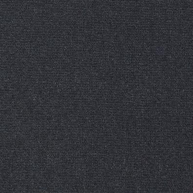 Detailbild Körnung  Abralon Schleifscheibe