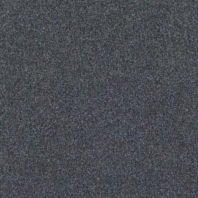 Schleifscheibe Superpad SG Körnung P320