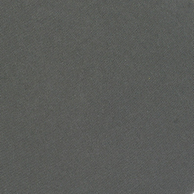Schleifscheibe Superpad SG Körnung P3000