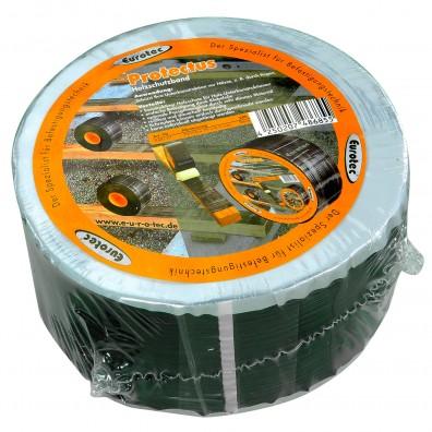 Eurotec Protectus Holzschutzband verpackung