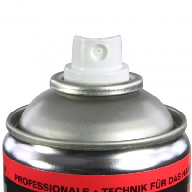 Detailansicht Den Braven AEROSOLS Schweißschutzspray 400 ml