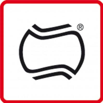 PGM-Prüfzeichen