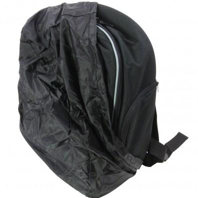 Werkzeugrucksack Allit McPlus Backpack >L< mit Regen und Staubschutz