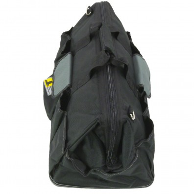 Allit McPlus Bag Werkzeugtasche Seitenansicht