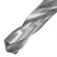 1 Sortiment HSS Bitbohrer geschliffen 3-8 mm Keilbit