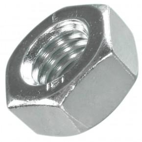 8 tlg. FISCHER Waschtischbefestigung WST Universaldübel UX 12 x 70 R, Schrauben 10 x 140 mm und Muttern
