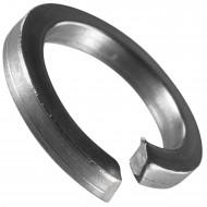 500 Federringe für Zylinderschrauben M12 - DIN 7980 - Edelstahl A4