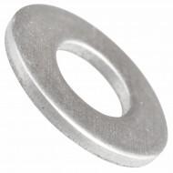 200 AFNOR-Kontaktscheiben für M5 - Form M - Edelstahl A2