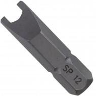 1 Spanner-Bit SP-12