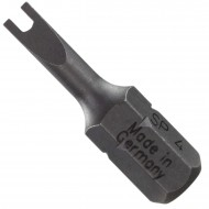 1 Spanner-Bit SP-4