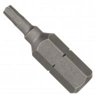 "1 Assy® Bit, 1/4"" C 6,3 -ASSY 10- Länge 25mm"