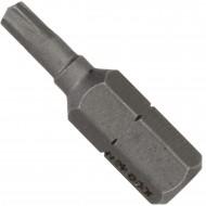 "10 Assy® Bits, 1/4"" C 6,3 -ASSY 15- Länge 25mm"