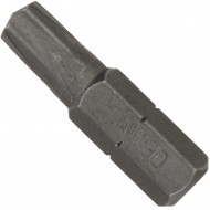 "1 Assy® Bit, 1/4"" C 6,3 -ASSY 30- Länge 25mm"