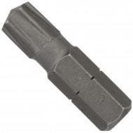 "1 Assy® Bit, 1/4"" C 6,3 -ASSY 40- Länge 25mm"